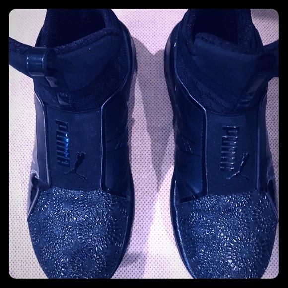 f6fbd265a9e Puma Shoes - PUMA